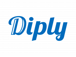 Diply logo