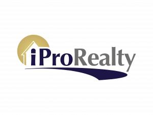 iProRealty Logo