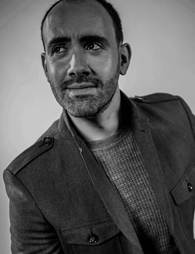 Roberto Saco