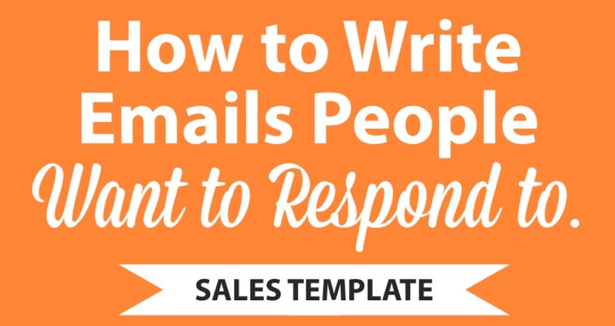 HubSpot Email Template Blog