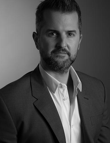Mark Miotto