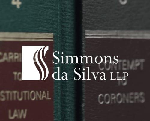 Simmons Da Silva LLP