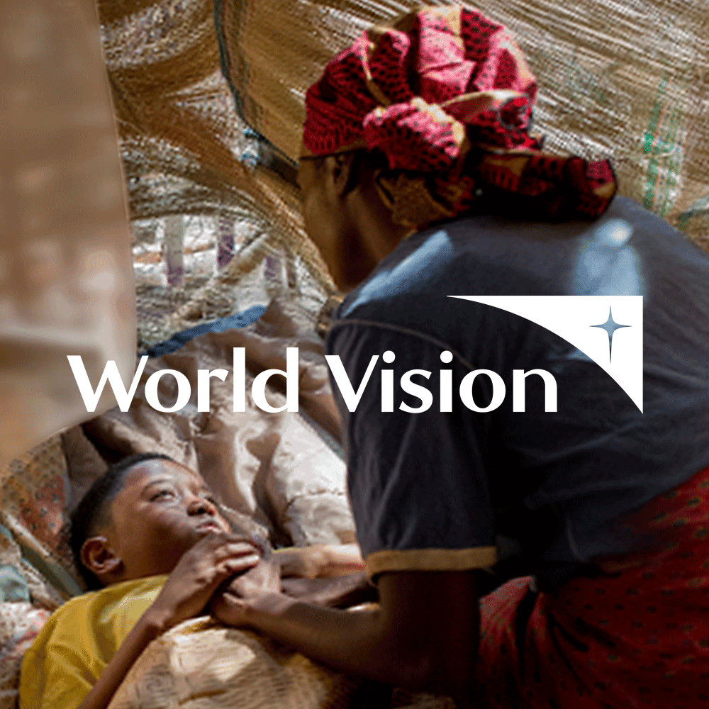 Storytelling, M1 Brand Films and M1 Content Studio are why World Vision Canada has chosen us to create a number of their digital, television, and long form video content.